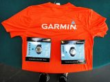 Billeder fra Rudersdal marathon 02-Maj-2010 (3/139)
