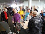 Billeder fra Rudersdal marathon 02-Maj-2010 (4/139)