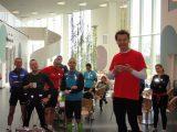 Billeder fra Rudersdal marathon 02-Maj-2010 (5/139)