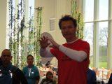 Billeder fra Rudersdal marathon 02-Maj-2010 (6/139)