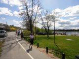 Billeder fra Rudersdal marathon 02-Maj-2010 (8/139)