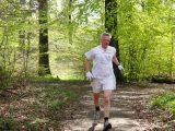 Billeder fra Rudersdal marathon 02-Maj-2010 (13/139)