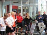 Billeder fra Rudersdal marathon 02-Maj-2010 (16/139)