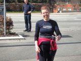 Billeder fra Rudersdal marathon 02-Maj-2010 (17/139)