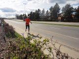 Billeder fra Rudersdal marathon 02-Maj-2010 (18/139)