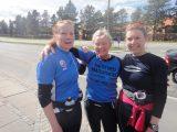Billeder fra Rudersdal marathon 02-Maj-2010 (19/139)