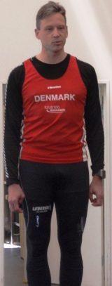 Billeder fra Rudersdal marathon 02-Maj-2010 (21/139)