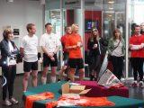 Billeder fra Rudersdal marathon 02-Maj-2010 (22/139)