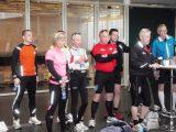 Billeder fra Rudersdal marathon 02-Maj-2010 (23/139)