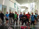 Billeder fra Rudersdal marathon 02-Maj-2010 (24/139)