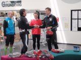 Billeder fra Rudersdal marathon 02-Maj-2010 (27/139)