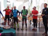Billeder fra Rudersdal marathon 02-Maj-2010 (29/139)