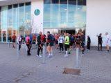 Billeder fra Rudersdal marathon 02-Maj-2010 (30/139)