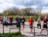 Billeder fra Rudersdal marathon 02-Maj-2010 (32/139)