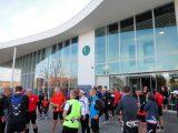 Billeder fra Rudersdal marathon 02-Maj-2010 (33/139)