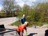 Billeder fra Rudersdal marathon 02-Maj-2010 (34/139)