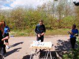 Billeder fra Rudersdal marathon 02-Maj-2010 (36/139)
