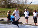 Billeder fra Rudersdal marathon 02-Maj-2010 (37/139)