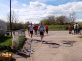 Billeder fra Rudersdal marathon 02-Maj-2010 (38/139)
