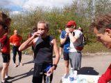 Billeder fra Rudersdal marathon 02-Maj-2010 (39/139)