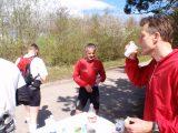 Billeder fra Rudersdal marathon 02-Maj-2010 (40/139)