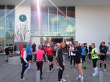 Billeder fra Rudersdal marathon 02-Maj-2010 (41/139)