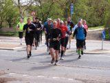 Billeder fra Rudersdal marathon 02-Maj-2010 (42/139)