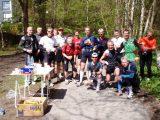 Billeder fra Rudersdal marathon 02-Maj-2010 (43/139)
