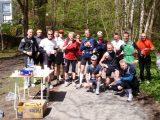 Billeder fra Rudersdal marathon 02-Maj-2010 (44/139)