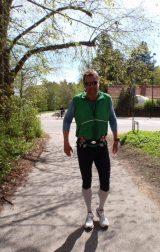 Billeder fra Rudersdal marathon 02-Maj-2010 (46/139)