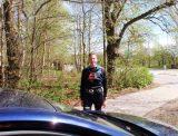 Billeder fra Rudersdal marathon 02-Maj-2010 (47/139)