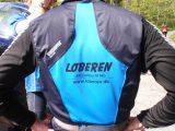Billeder fra Rudersdal marathon 02-Maj-2010 (48/139)