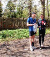 Billeder fra Rudersdal marathon 02-Maj-2010 (50/139)