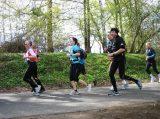 Billeder fra Rudersdal marathon 02-Maj-2010 (51/139)