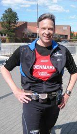 Billeder fra Rudersdal marathon 02-Maj-2010 (52/139)