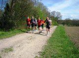 Billeder fra Rudersdal marathon 02-Maj-2010 (53/139)