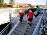 Billeder fra Rudersdal marathon 02-Maj-2010 (54/139)
