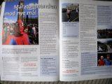 Billeder fra Rudersdal marathon 02-Maj-2010 (56/139)