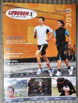 Billeder fra Rudersdal marathon 02-Maj-2010 (57/139)
