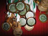 Billeder fra Rudersdal marathon 02-Maj-2010 (59/139)
