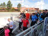 Billeder fra Rudersdal marathon 02-Maj-2010 (61/139)