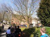 Billeder fra Rudersdal marathon 02-Maj-2010 (62/139)