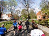 Billeder fra Rudersdal marathon 02-Maj-2010 (64/139)