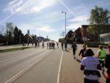Billeder fra Rudersdal marathon 02-Maj-2010 (65/139)