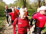 Billeder fra Rudersdal marathon 02-Maj-2010 (67/139)