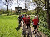 Billeder fra Rudersdal marathon 02-Maj-2010 (68/139)