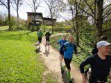 Billeder fra Rudersdal marathon 02-Maj-2010 (69/139)