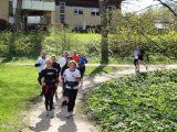 Billeder fra Rudersdal marathon 02-Maj-2010 (70/139)