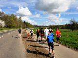 Billeder fra Rudersdal marathon 02-Maj-2010 (71/139)