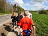 Billeder fra Rudersdal marathon 02-Maj-2010 (72/139)
